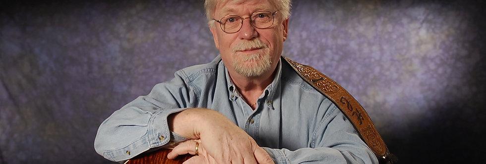 JIMMY HEFFERNAN