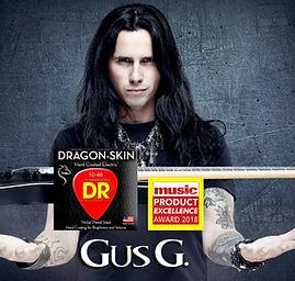 DS GUS G.jpg