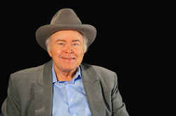 Roy_Clark_a_conversation_with_OETA