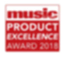 MI_Product_Excellence_Award-2018.jpg