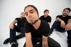 Coheed and Cambria new