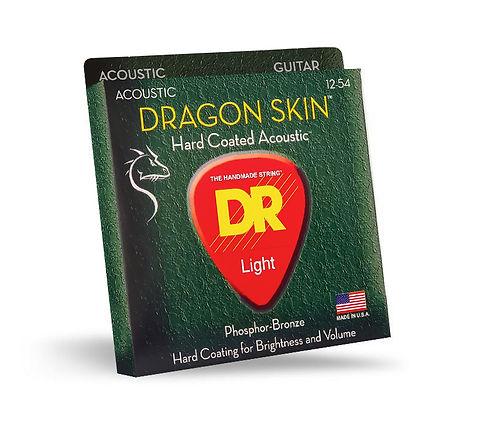 dragonpackage.jpg