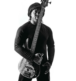 Victor-Wooten-for-web-d68a85c748