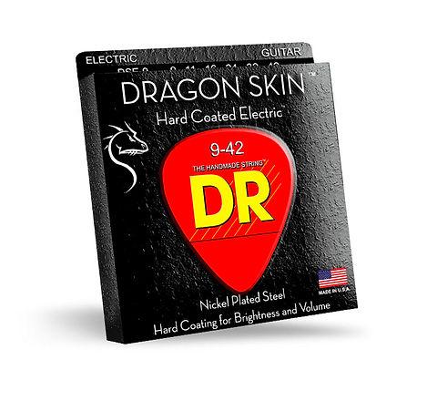 dragonpackageelectric.jpg