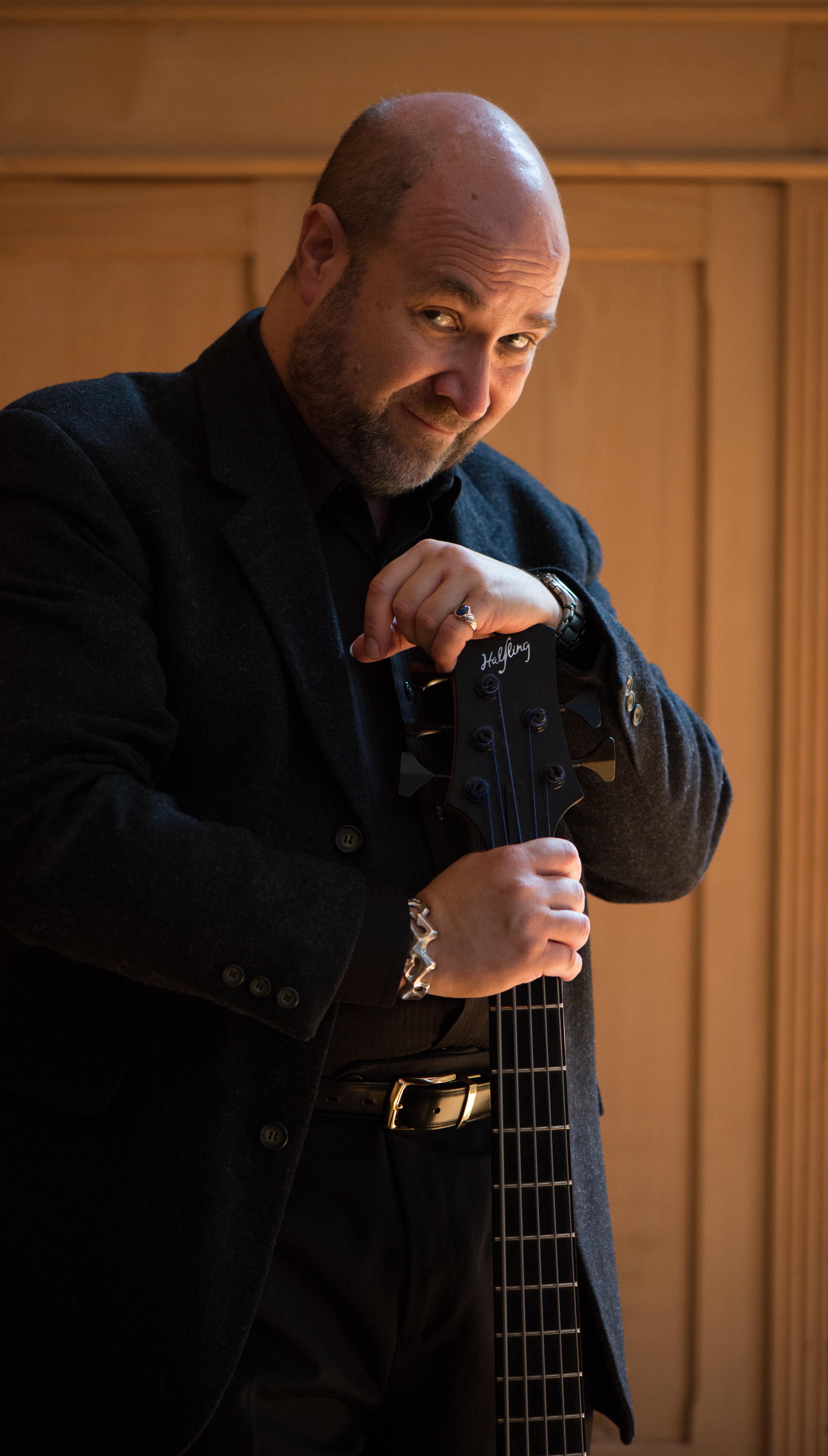 Joel-Landsberg-Aug-2014