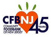 CFBNJ LOGO.png