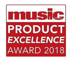 MI_Excellence_Award-2018.jpg
