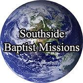 southsidemissions2 copy.jpg