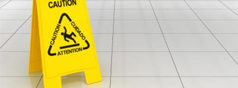 Emergency cleaning.jpg