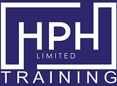 HPH Training copy.jpg