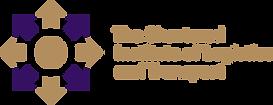 cilt-logo.png