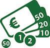 Euro icon.jpg