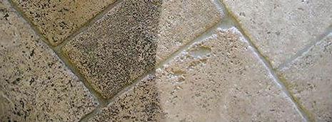 Tile Grout Clean.jpg