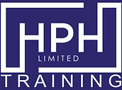 HPH Training copy.jpg