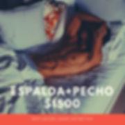 ESPALDAPECHO(1).jpg