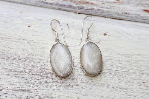 MOONY-MOODY Earrings