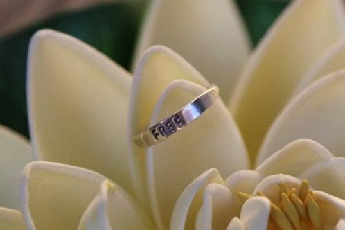FREE MIDI Ring*