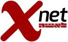 Amber Houbara is an X-net Magazine contributer