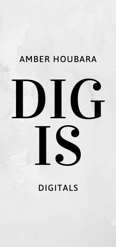 digis (1).png