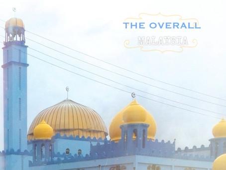 THE OVERALL - MALAYSIA
