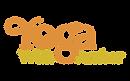 logo yoga amber.png