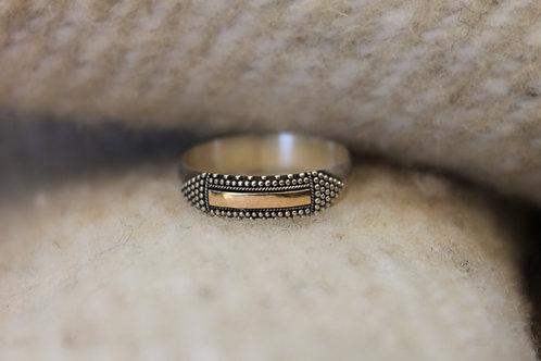 HA-TA Ring