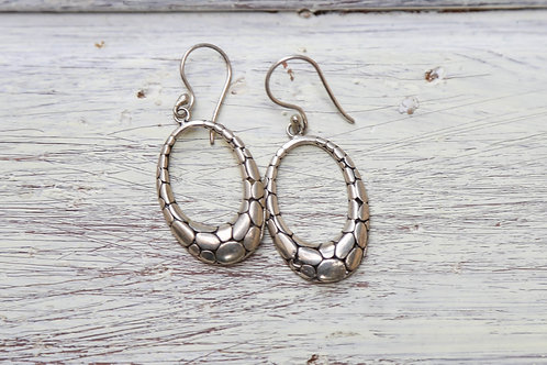 STONEY-STONED Earrings
