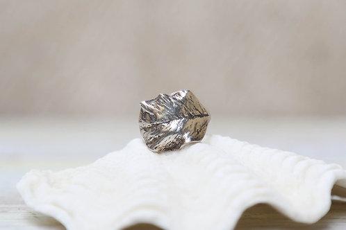 LEAFY-LIFE Ring