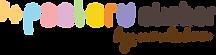 logo pasteru 2018.png