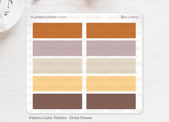 Strip Color Palette 1.0