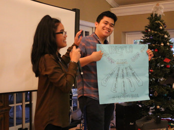 SFC ONEFLO Leaders' Empowerment