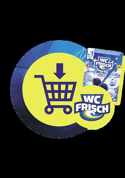 210604_WC_Frisch Layout_HiRes_Website_OR