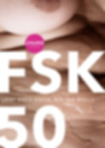 Loovara Motiv CSD Berlin 2019 FSK 50