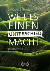 191206_ANZEIGEN_Henkel_Sustainability_Na