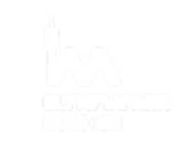 Logo OPM .png