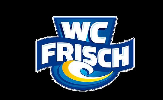 wc-frisch-logo.png