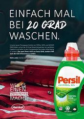 200109_ANZEIGEN_Henkel_Sustainability_Na