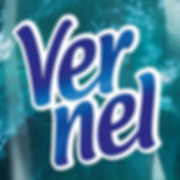190612_OCEAN BOTTLE_Sleeve_Vernel.png
