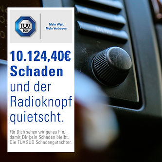 210630_TÜV-Sued__IG-Posts_1080x10802.jpg