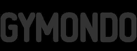 gymondo_logo_black Kopie.png
