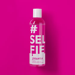 4 #SELFIE.jpg