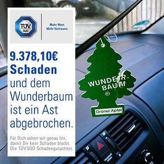210630_TÜV-Sued__IG-Posts_1080x10808.jpg