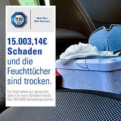 210630_TÜV-Sued__IG-Posts_1080x10807.jpg