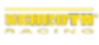 ssp.logo.png