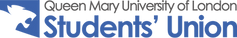 QMSU-Web-Logo.png