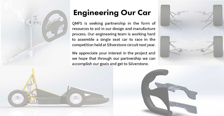 QMFS General Partnership_Page_4.jpg