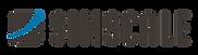 simscale logo trans.png