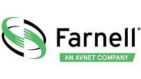 Farnell_logo.jpg