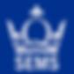 SEMS_QMUL_logo.png