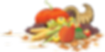 Download-Thanksgiving-PNG-Picture.png